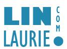 LinLaurie.com Logo