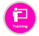 Training Icon