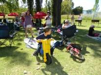 20130414 - Picnic - Rietvlei - 2013 - DSCN0187