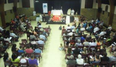 201312-- - Family (Children's Mass) - 2013 - church%20060