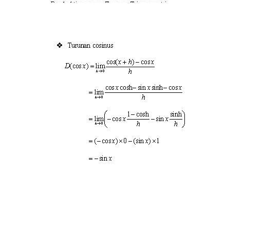 trigonometri-ii