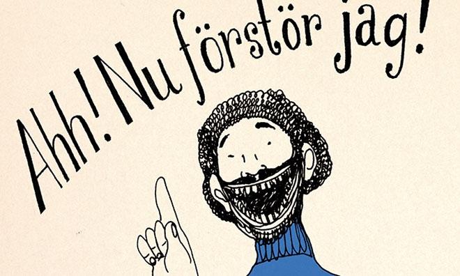 Illustration:JesperWaldersten