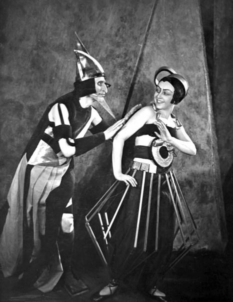 Costume_maid_aelita