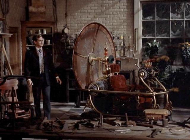 time_machine_1960_film