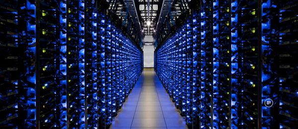 TC_Data Centers_600px skinny