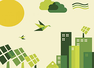 green-illo-buildings-solar-panels-sun_300x218px