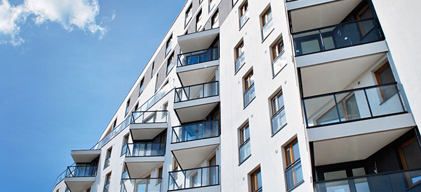 In-the-pipeline-apartments_600x275px