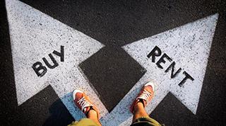 NAA_rent_vs_buy__320px