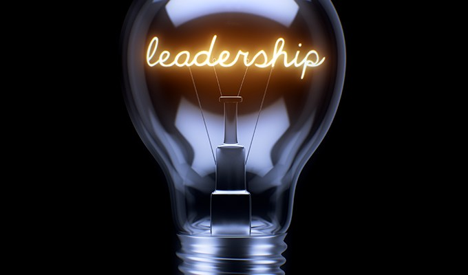 Why Thought Leadership Sells Better Than Self Promotion