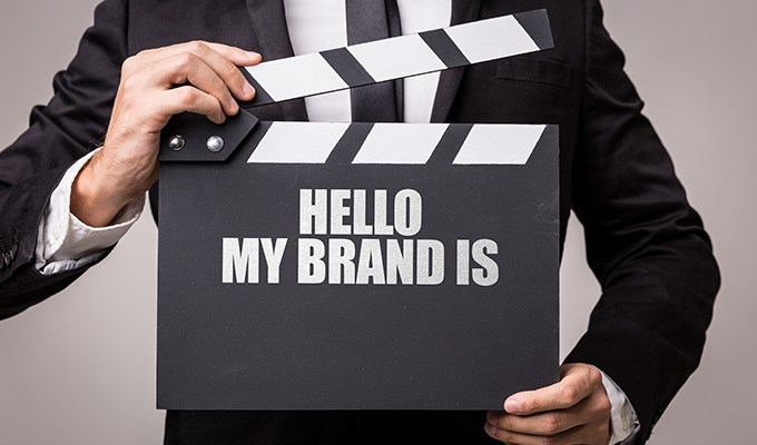 Capturing and Developing a Brand Voice