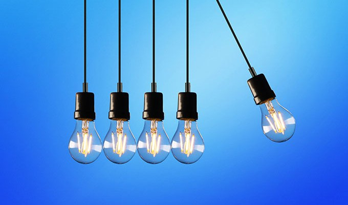 Stay Innovative in Multifamily