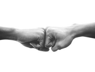 Five Keys to a Successful  PR Partnership