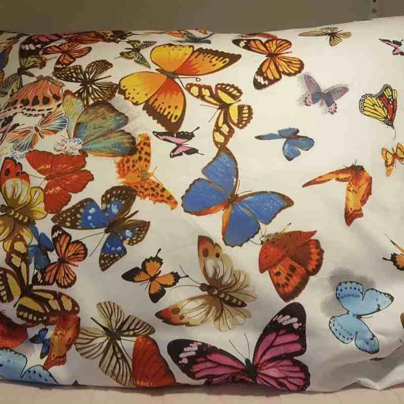 satijnen-dekbed-dekbedovertrek-butterfly-dommelin
