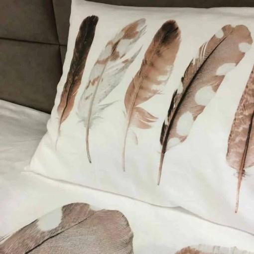 dekbedhoes-zandkleur-zacht