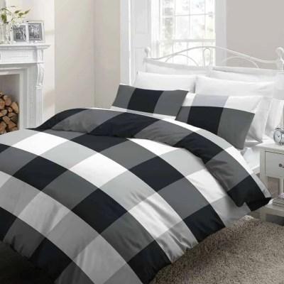 dekbed-owen-ruit-zwart-wit