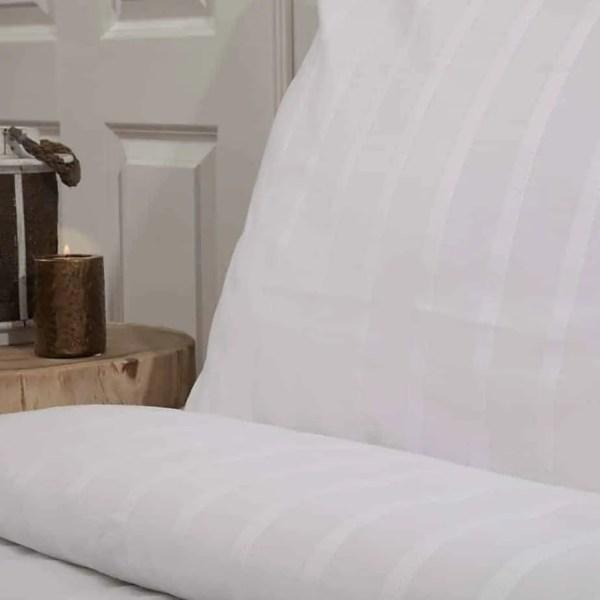 uni-bed-dekbedovertrek