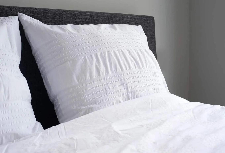 Beter bed beddengoed. elegant dekbed kopen beter bed covers co nodig