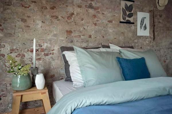 dommelin-beddengoed-slaapkamer
