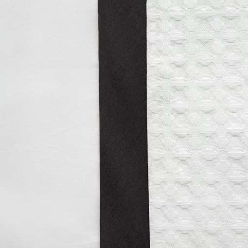dommelin-bari-wit-zwart