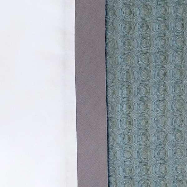 staal van dommelin bari dekbedovertrek