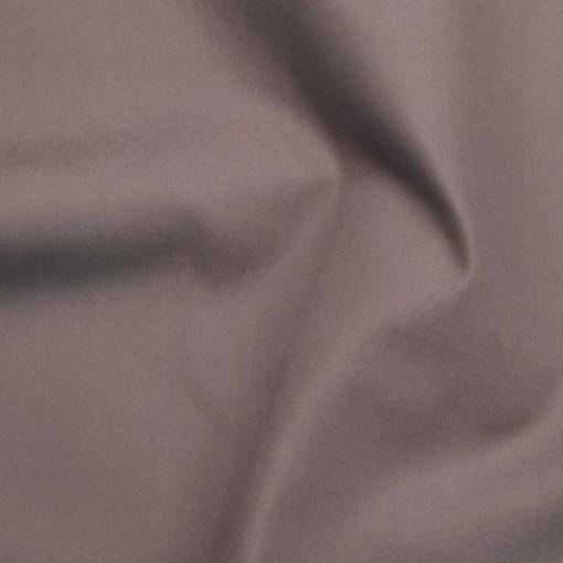 dekbed-tc400-400draads-dommelin-effen