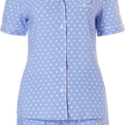 shortama-pastunette-nachtkleding