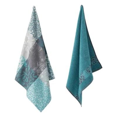 theedoek-afdroogdoek-elias-handdoeken