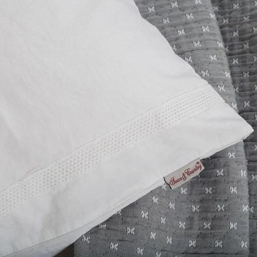 katoenen-dekbedovertrek-garment-dyed-stonewashed-wit