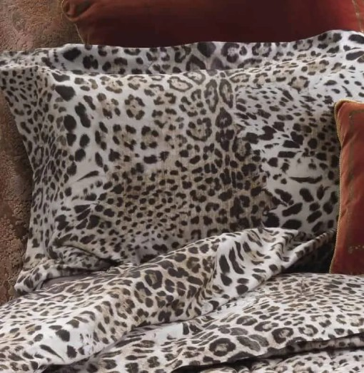roberto-cavalli-bedding-beddengoed-dekbedovertrek-bravo
