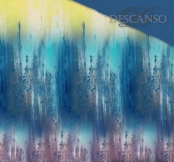 dekbedovertrek-skye-dekbedovertrekken-descanso-blauw-satijn-glad-luxe-dekbed-blue