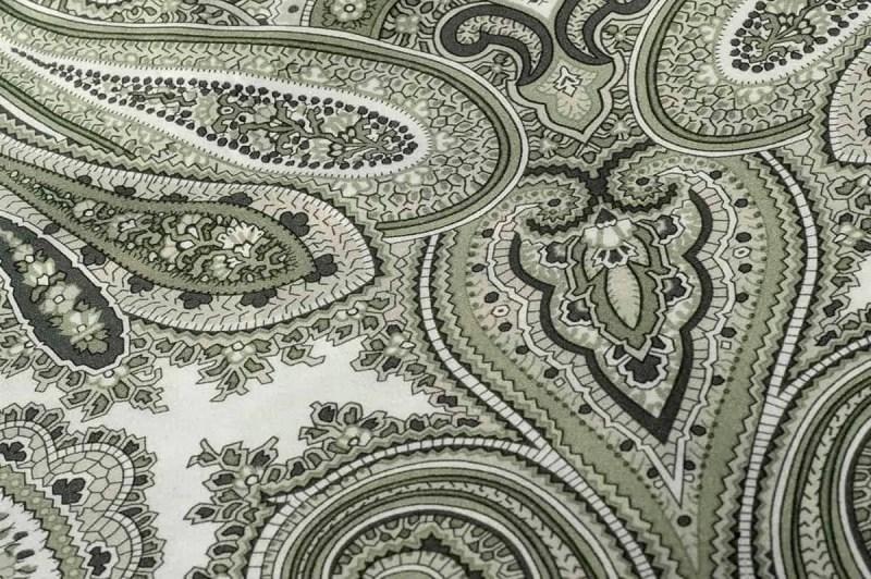 satijnen-dekbedovertrek-dommelin-pordoi-luxe-kwaliteit-zacht-groen-donkergroen-paisley-tc400-satin