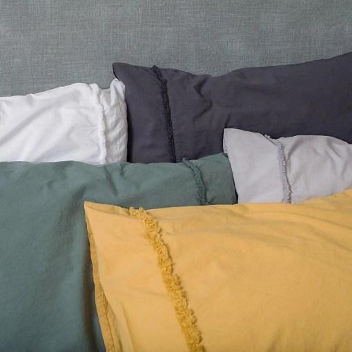 dekbedovertrek-harwich-lichtgrijs-koel-stoer-dekbed-grijs
