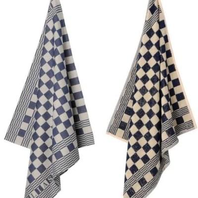 elias-handdoeken-theedoeken-pompdoek-blauw-klassieker-keukentextiel-ruit-origineel-portugees-blauw-ruiten-keuken