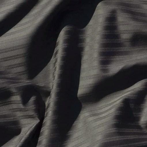 satijnen-dekbedovertrek-righe-600-draads-katoensatijn-dommelin-satijnen-strepen-grijs-antraciet