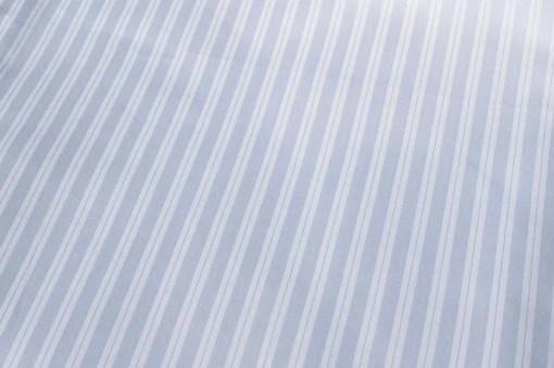 satijnen-dekbedovertrek-righe-600-draads-katoensatijn-dommelin-wit