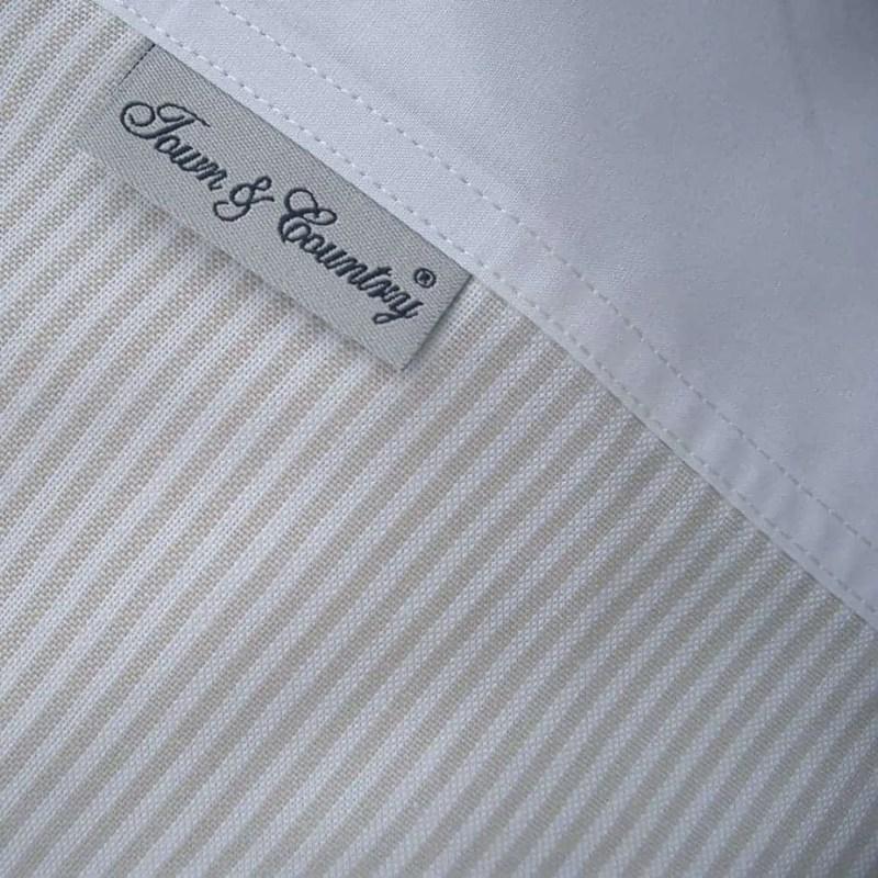 dekbedovertrek-oxfort-stripe-streep-dessin-van-de-weerd-bedtextiel
