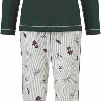 grote-maten-pyjama-webshop-rain-is-confetti-groen-nachtkleding