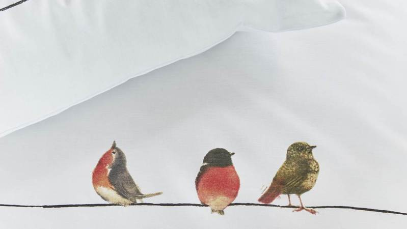 dekbedovertrek-vogeltje-multi-kleur-overtrekken-lente-natuur-print-vogel-overtrek