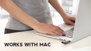 iStick-mac
