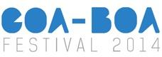 Logo Goa-Boa