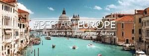 restart_europe
