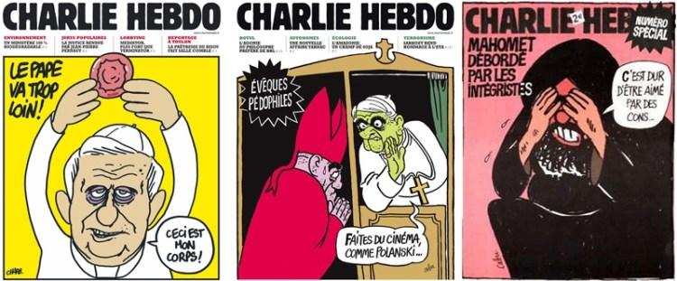 155232_vignette_Charlie-Unes