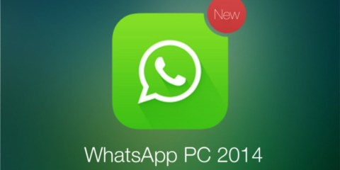 WhatsApp su Pc e Mac