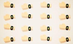 1425058592_wankband-pornhub-wearable-tech