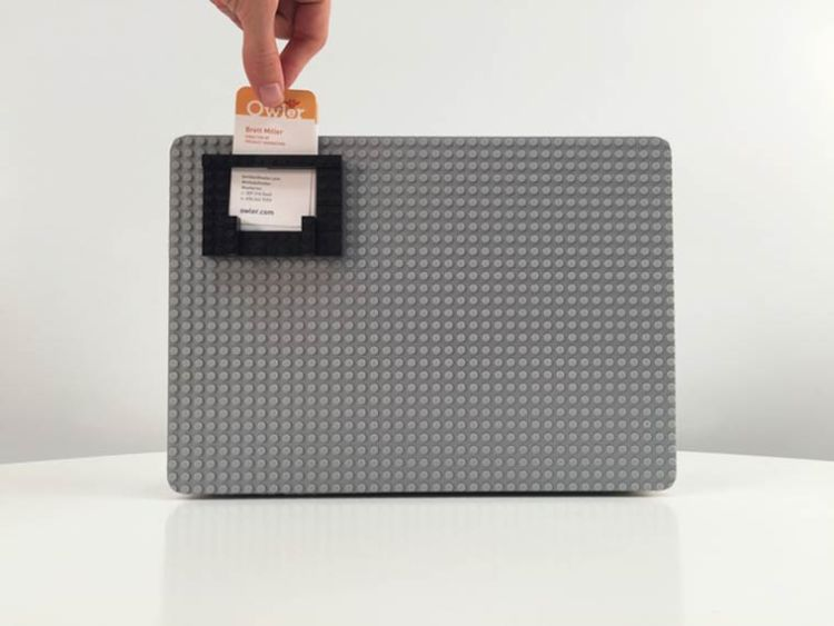 Brik-Case-LEGO-MacBook-1