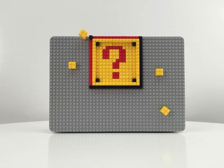 Brik-Case-LEGO-MacBook-11