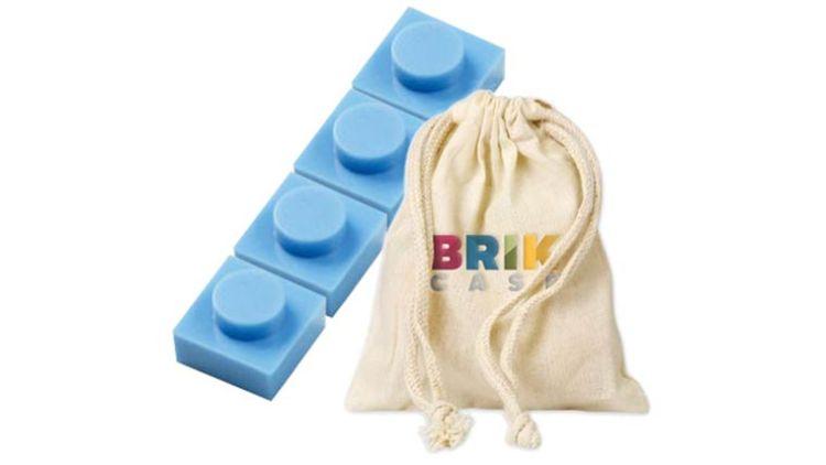 Brik-Case-LEGO-MacBook-2