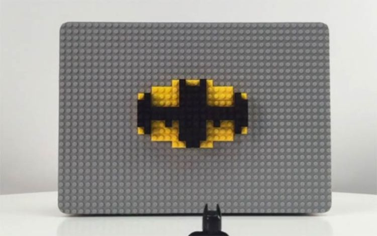 Brik-Case-LEGO-MacBook-6