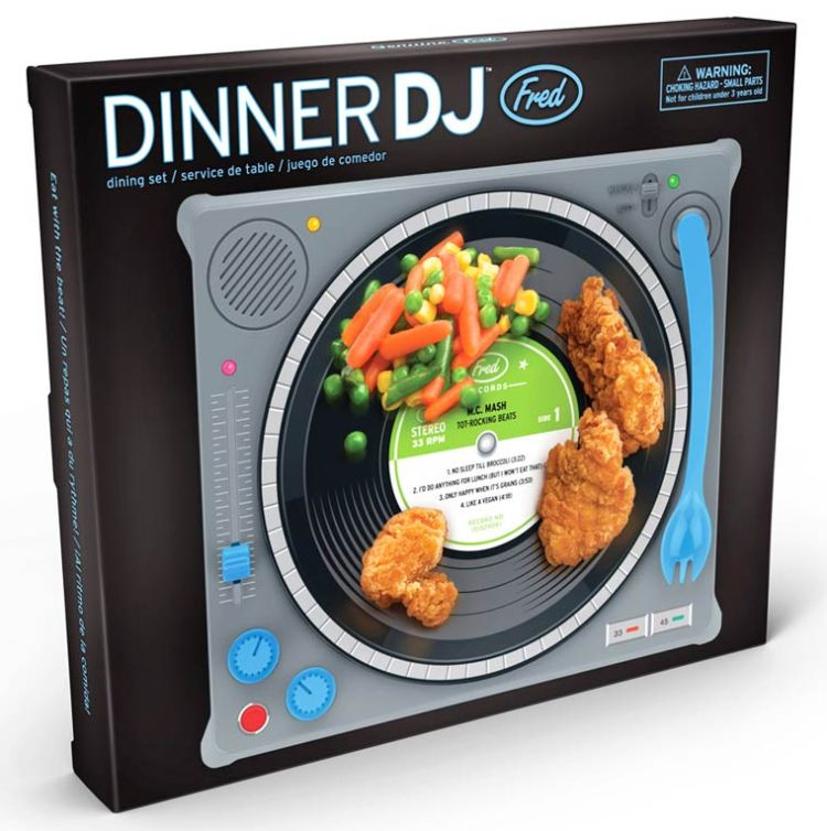 Dinner-DJ-for-kids-2