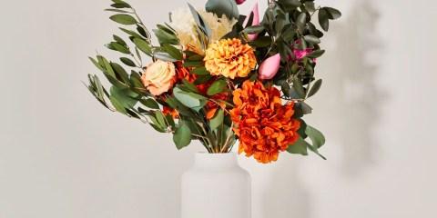 bouquet mirai flowers2